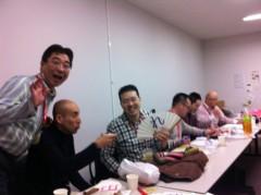桂米多朗 公式ブログ/ テレビ朝日100万円クイズハンター 画像1
