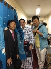 桂米多朗 公式ブログ/熱海五郎一座 藤原紀香最高 画像3
