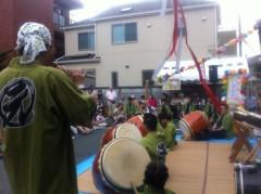 桂米多朗 公式ブログ/中野島音楽祭 画像2