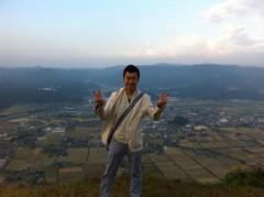 桂米多朗 公式ブログ/玖珠町観光案内 画像2