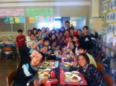 桂米多朗 公式ブログ/学校寄席 画像2