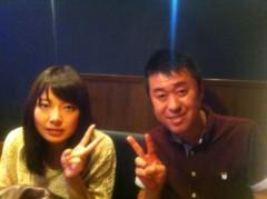 桂米多朗 公式ブログ/上野広小路亭 画像2