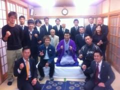 桂米多朗 公式ブログ/川崎西法人会講演会 画像2