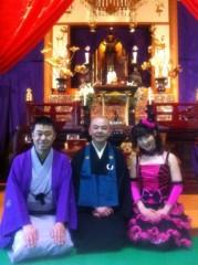 桂米多朗 公式ブログ/松本チャリティー寄席 画像1