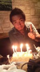 桂米多朗 公式ブログ/大和さん誕生日 画像1