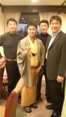 桂米多朗 公式ブログ/新春ゴルフ 画像1