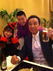 桂米多朗 公式ブログ/ 明けましておめでとうございます\(^o^)/ 画像2
