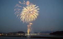 桂米多朗 公式ブログ/チャームグループ40周年記念祝宴 画像3