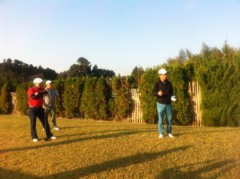 桂米多朗 公式ブログ/芸協ゴルフコンペ 画像1