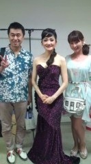 桂米多朗 公式ブログ/島田歌穂さんミュージカルレビュー観劇感激 画像1