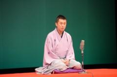 桂米多朗 公式ブログ/たま寄席、後もバタバタ(*^_^*) 画像1