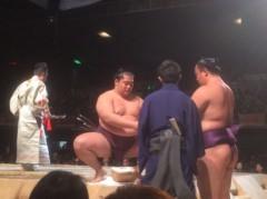 桂米多朗 公式ブログ/川崎大相撲 画像2