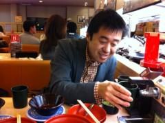 桂米多朗 公式ブログ/ くら寿司安うぅ(((o(*゜▽゜*)o))) 画像2