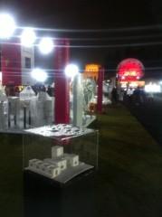 桂米多朗 公式ブログ/サッポロ・ジャズフェスティバル・イン東京 画像2
