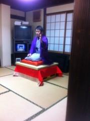 桂米多朗 公式ブログ/鮨新早春宴会 画像2