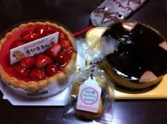 桂米多朗 公式ブログ/お祝い 画像2