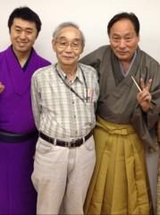 桂米多朗 公式ブログ/義父との別れ 画像1