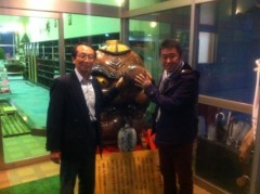 桂米多朗 公式ブログ/天狗の館落語会 画像3