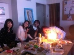 桂米多朗 公式ブログ/誕生日会 画像2