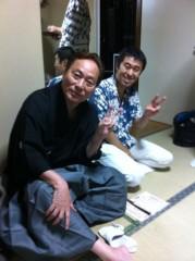 桂米多朗 公式ブログ/第11回たま寄席 画像2
