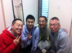 桂米多朗 公式ブログ/ヨネスケ独演会 画像1