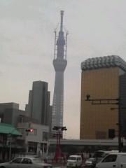 桂米多朗 公式ブログ/東京スカイツリー 画像1