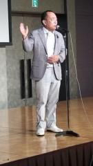 桂米多朗 公式ブログ/桂雀々芸歴40周年記念祝賀会 画像2