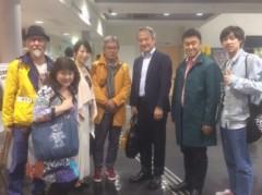 桂米多朗 公式ブログ/川崎しんゆり芸術祭 画像3