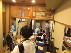 桂米多朗 公式ブログ/国立演芸場 8月下席 桂歌丸 牡丹灯籠 画像3