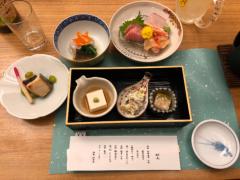 桂米多朗 公式ブログ/稲城市矢野口 福寿庵 落語と蕎麦会席 画像2