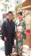 桂米多朗 公式ブログ/高島屋立川店チャリティー寄席 画像1