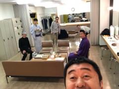 桂米多朗 公式ブログ/宮崎県延岡ライオンズクラブチャリティー寄席 画像3