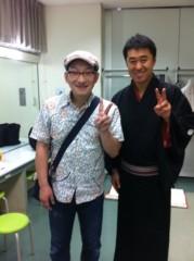 桂米多朗 公式ブログ/たま寄席お礼 画像1
