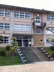 桂米多朗 公式ブログ/奈良県小中学校落語公演 画像1