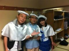 桂米多朗 公式ブログ/浅草演芸ホール余一会 画像2