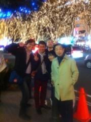 桂米多朗 公式ブログ/魅知国仙台寄席・絆寄席 画像3