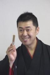 桂米多朗 公式ブログ/プロフィール 画像1
