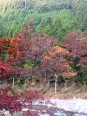 桂米多朗 公式ブログ/今年振り返り奈良公演 画像1