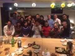桂米多朗 公式ブログ/柔道場寄席誕生日会 画像2