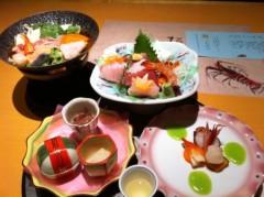 桂米多朗 公式ブログ/ニュー小湊ホテル・吉夢 画像1