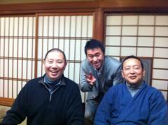 桂米多朗 公式ブログ/初地蔵清興落語 画像1