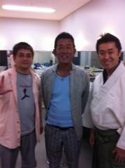 桂米多朗 公式ブログ/茨城県ひたち納涼寄席 画像1