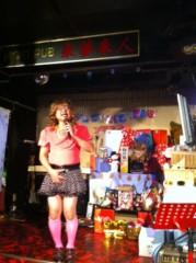 桂米多朗 公式ブログ/来夢来人従業員余興2 画像2