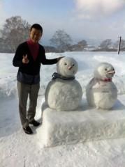 桂米多朗 公式ブログ/ 今年もお世話になりましたm(._.)m 画像1