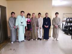 桂米多朗 公式ブログ/アルテリッカ演芸座 画像2