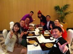 桂米多朗 公式ブログ/ 明けましておめでとうございます\(^o^)/ 画像1