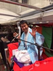 桂米多朗 公式ブログ/新潟レストランバス初落語会 画像2