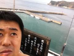 桂米多朗 公式ブログ/ニュー小湊ホテル・吉夢 画像2