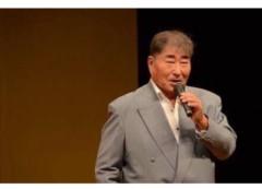 桂米多朗 公式ブログ/TBSラジオ 毒蝮三太夫 ミュージックプレゼンツ 画像1