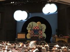 桂米多朗 公式ブログ/渡辺徹・榊原郁恵さん 結婚30周年記念ライブ 画像3